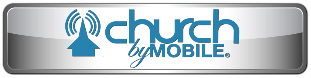 churchbymobilelongbutton