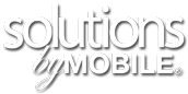 Solutions By Mobile